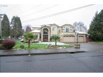 3811 NW 119TH ST, Vancouver, WA