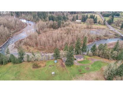 16267 S CROSSOVER RD, Molalla, OR