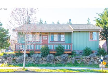 3104 DANA LN, Hood River, OR
