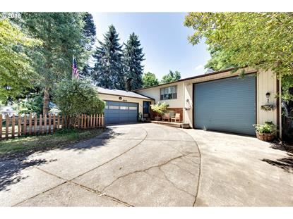 600 CEDAR ST, Fairview, OR