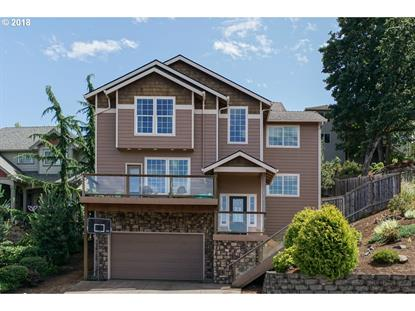 2670 BRECKENRIDGE ST NW, Salem, OR