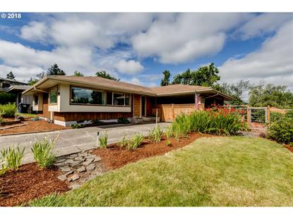 3010 HARRIS ST, Eugene, OR