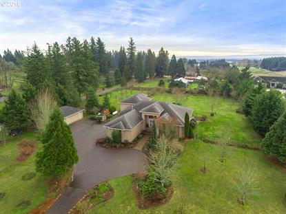 12045 NW VALLEY VISTA RD, Hillsboro, OR