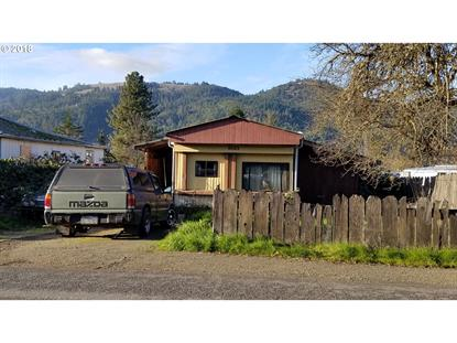 1021 HILL ST, Myrtle Creek, OR