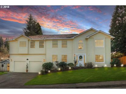 910 SUNMIST CT, Salem, OR