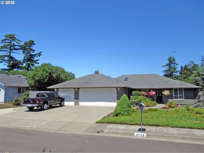 2175 23RD ST, Florence, OR