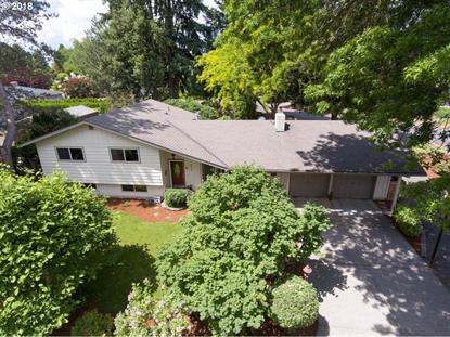 850 NE FAIRWAY LN, Canby, OR