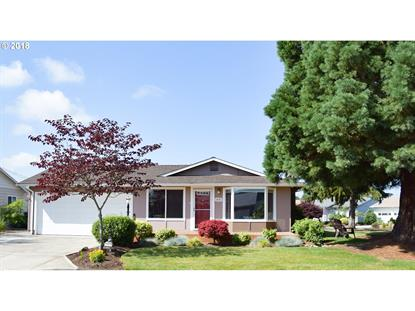1440 SALLAL RD, Woodburn, OR