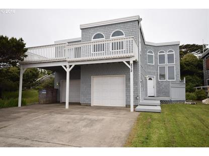 872 PACIFIC ST, Rockaway Beach, OR