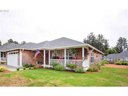 697 Creekside DR, Gearhart, OR