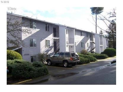 10010 SW HALL BLVD #7, Tigard, OR