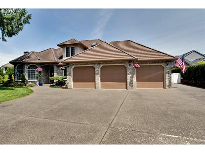 1936 NE 19TH AVE, Canby, OR