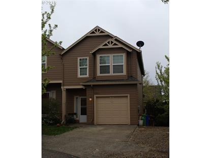 5802 SE 17TH LOOP, Gresham, OR