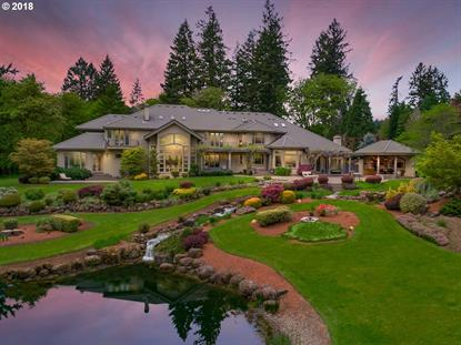 26350 SW PETES MOUNTAIN RD, West Linn, OR