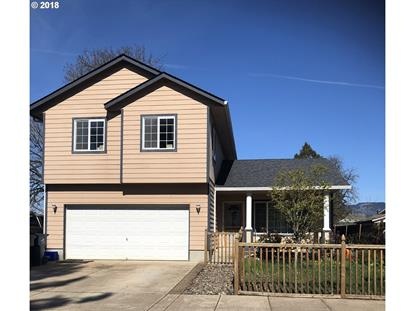 440 L ST, Springfield, OR