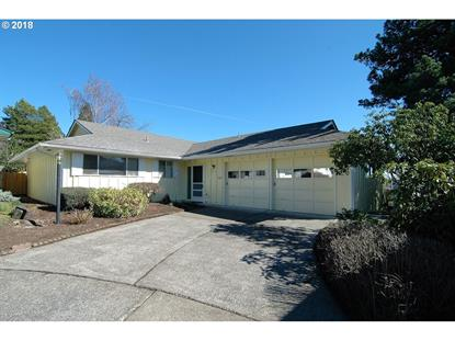 11660 SW KING GEORGE DR, King City, OR