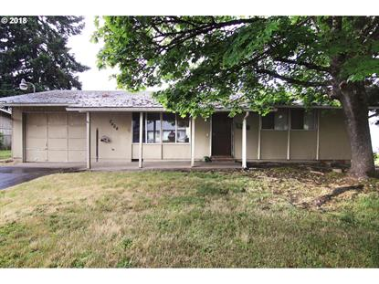 2464 Canterbury ST, Eugene, OR