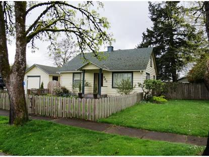 560 22ND ST, Springfield, OR