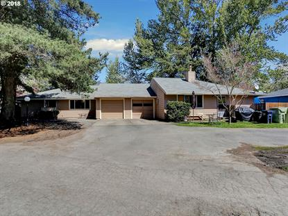 5002 SW 180TH AVE, Beaverton, OR