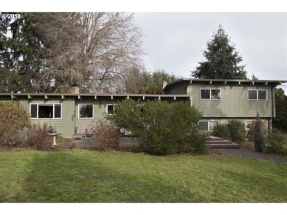 4616 NW 122ND ST, Vancouver, WA