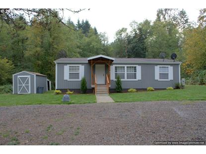 1308 NW CHAPEL HILL DR, Woodland, WA