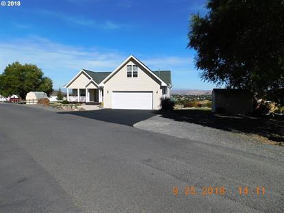 3870 INDIANA AVE, Baker City, OR
