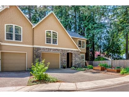 12765 SW BLUE HERON PL, Tigard, OR