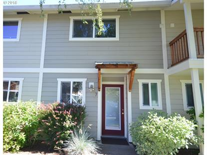 1706 Avalon Way  B7, Hood River, OR