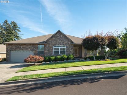 New Homes For In Stone Ridge Estates Wa