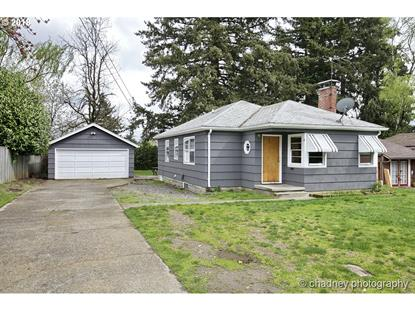 704 NE 118TH AVE, Portland, OR
