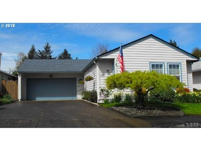 2351 NE 148TH PL, Portland, OR