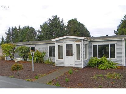 3443 NE COOS ST, Newport, OR