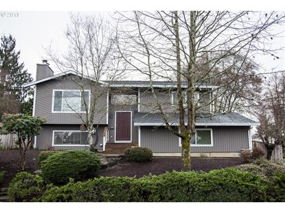 51988 SW 4TH ST, Scappoose, OR