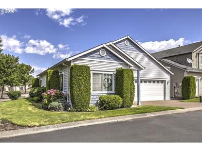 21115 PEBBLE LN, Fairview, OR