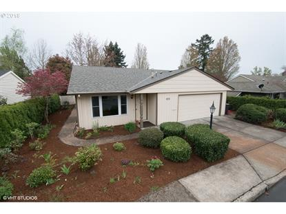 15640 SW OLD ORCHARD PL, Tigard, OR
