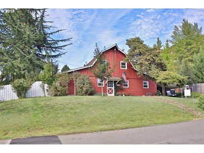 1434 NE SHERMAN LN, Grants Pass, OR