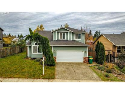 433 SE 11TH CIR, Troutdale, OR