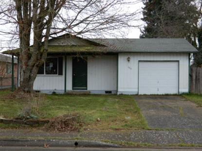 830 BIRCH ST, Junction City, OR
