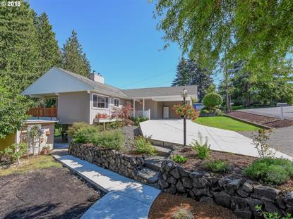 1000 N 21ST AVE, Kelso, WA