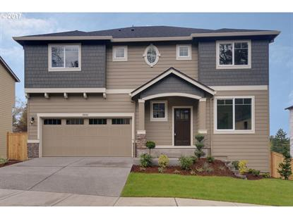 2503 Satter ST, West Linn, OR