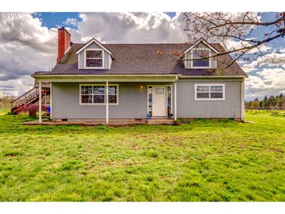14213 S EVES RD, Molalla, OR