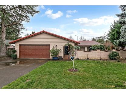 4451 BERNARD ST, Lake Oswego, OR