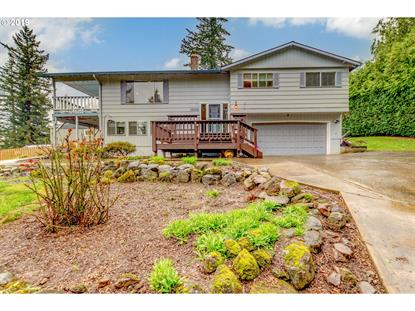 15535 S HILL VALLEY LN, Oregon City, OR