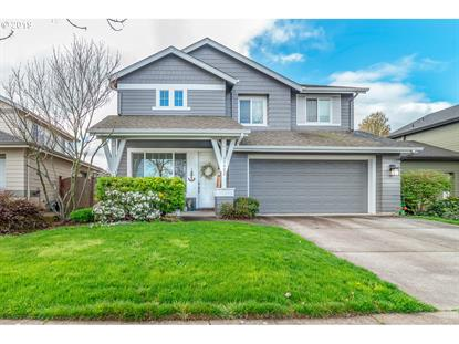5422 CHARLES WAY, Eugene, OR