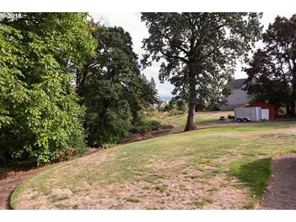 SE Sandy Dell RD 2 Troutdale, OR MLS# 19323696
