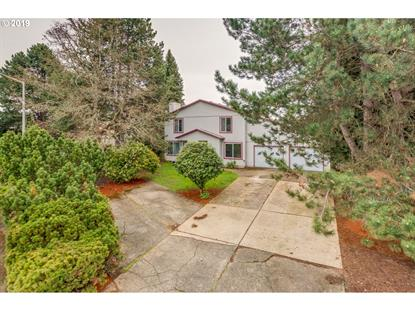 1051 BIRCHWOOD DR, Oregon City, OR