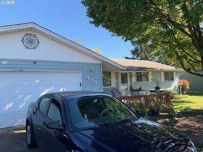 440 BIRCH ST, Junction City, OR