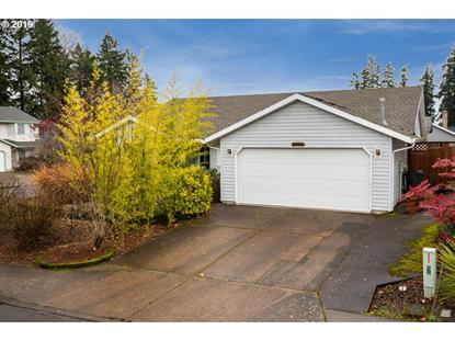 11698 SW 125TH CT, Tigard, OR
