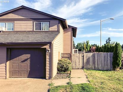 628 NW FENTON ST, McMinnville, OR