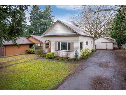 3515 SE HARVEY ST, Milwaukie, OR